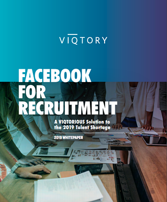 viqtory-facebook-for-recruitment-2019-whitepaper