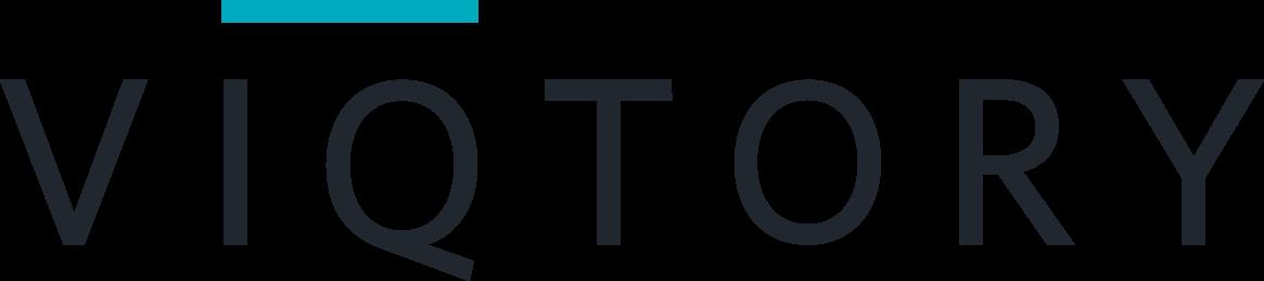 VIQTORY_Logo_color