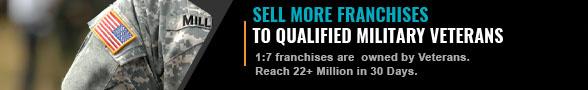 IQ_Franchise_Opportunity-Fair_APR20